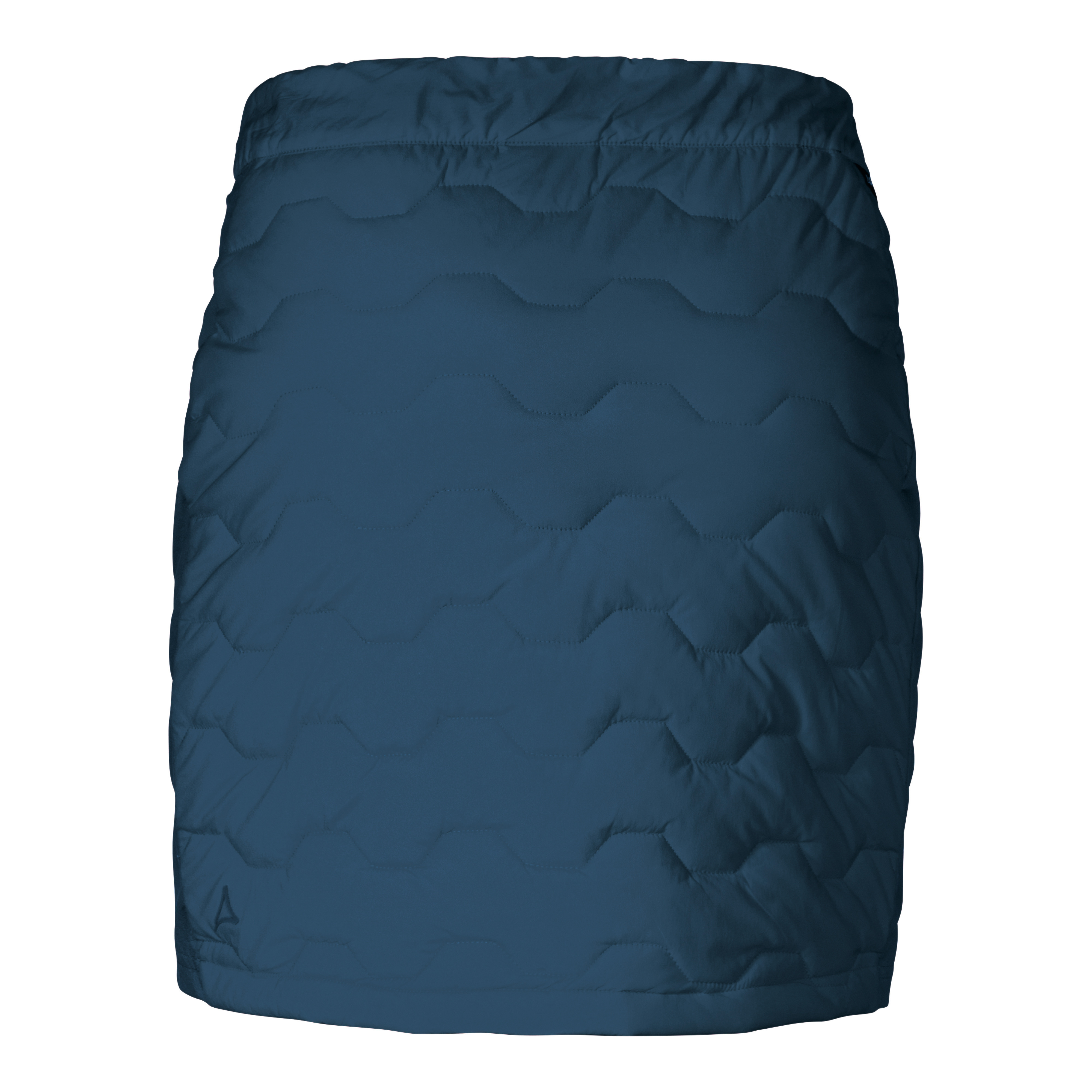 SCHÖFFEL Thermo Skirt Pazzola L