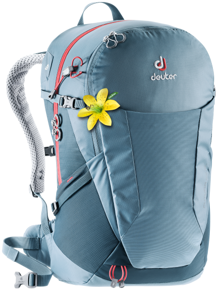 Deuter Futura 22 SL Woman Fit