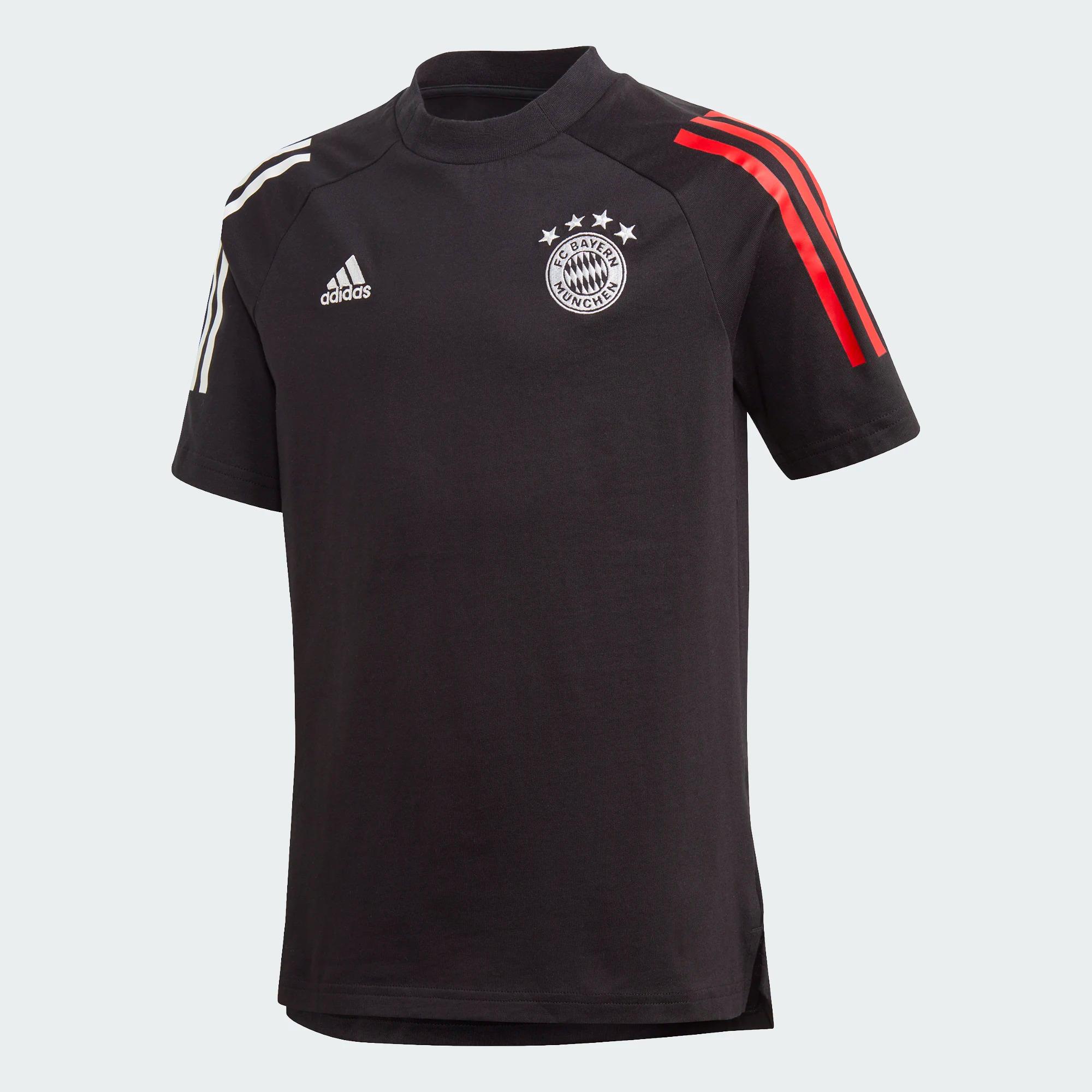 Adidas FC Bayern München T-Shirt
