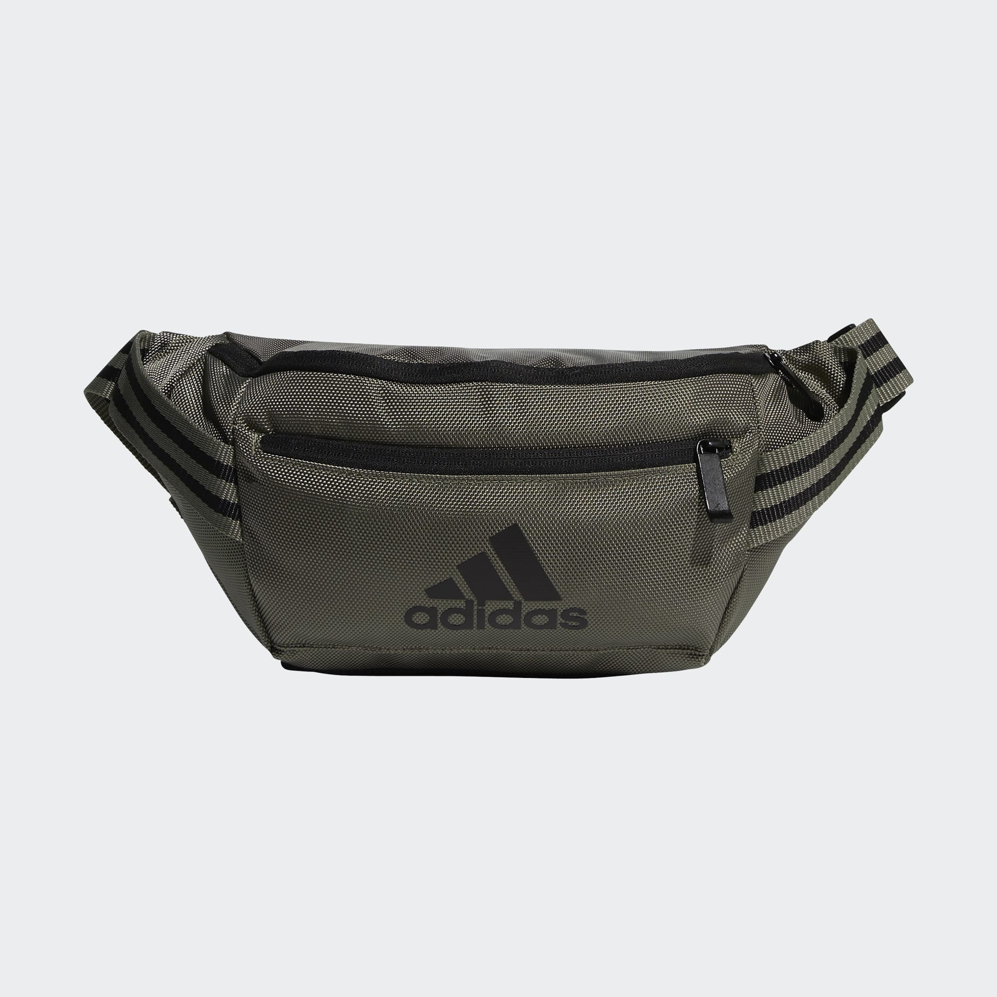 Adidas Classic Badge of Sport Bauchtasche