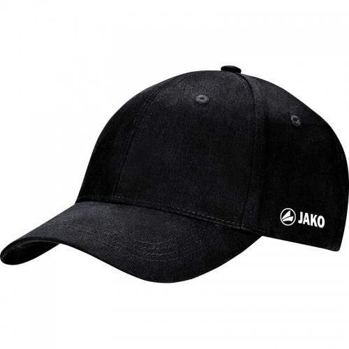 JAKO Base Cap Classic