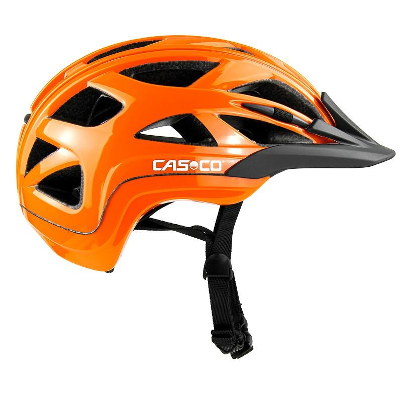 CASCO ACTIV2 Junior  - orange