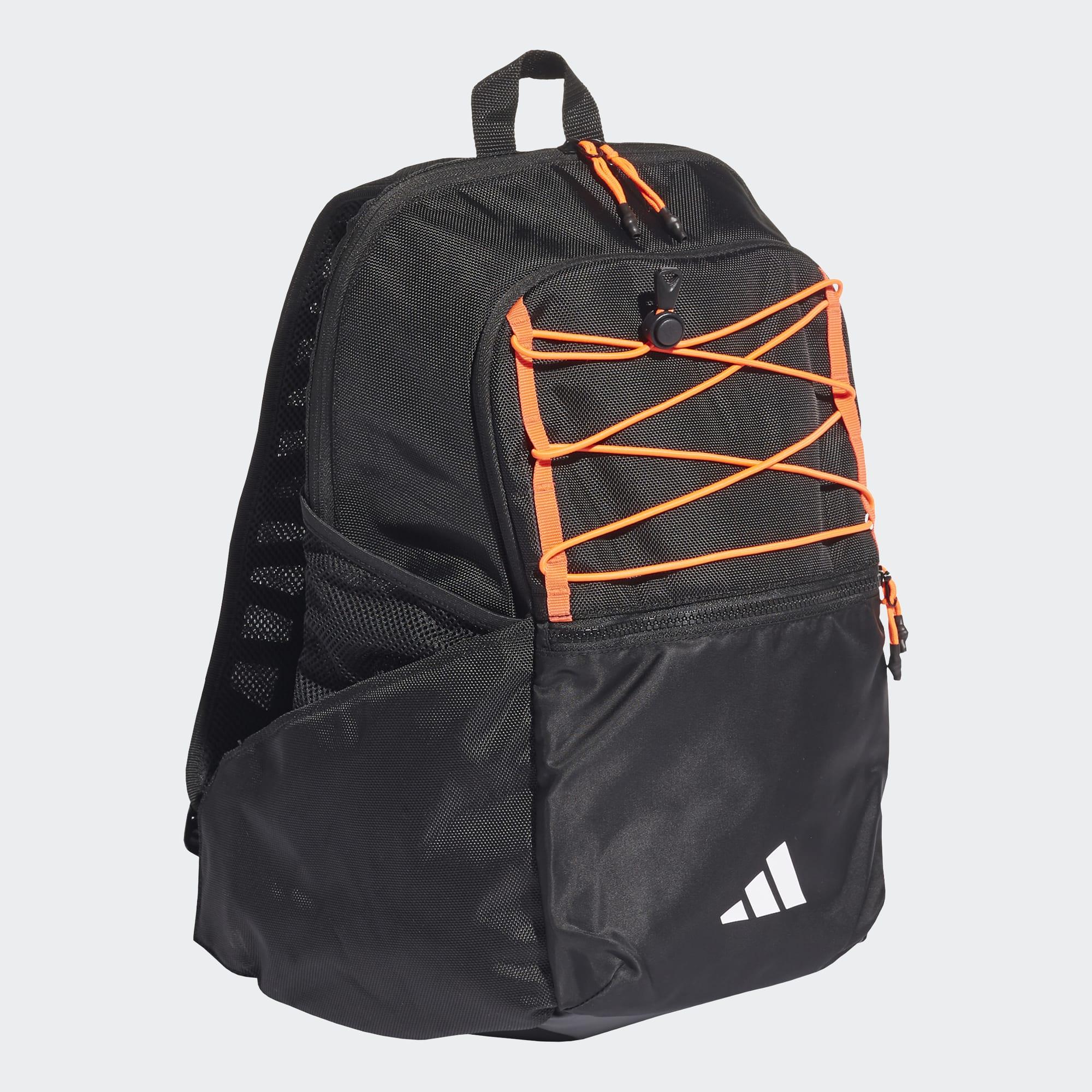 Adidas PARKHOOD A.R. Kinder-Rucksack