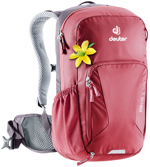Deuter Bike I 18 SL Woman Fit