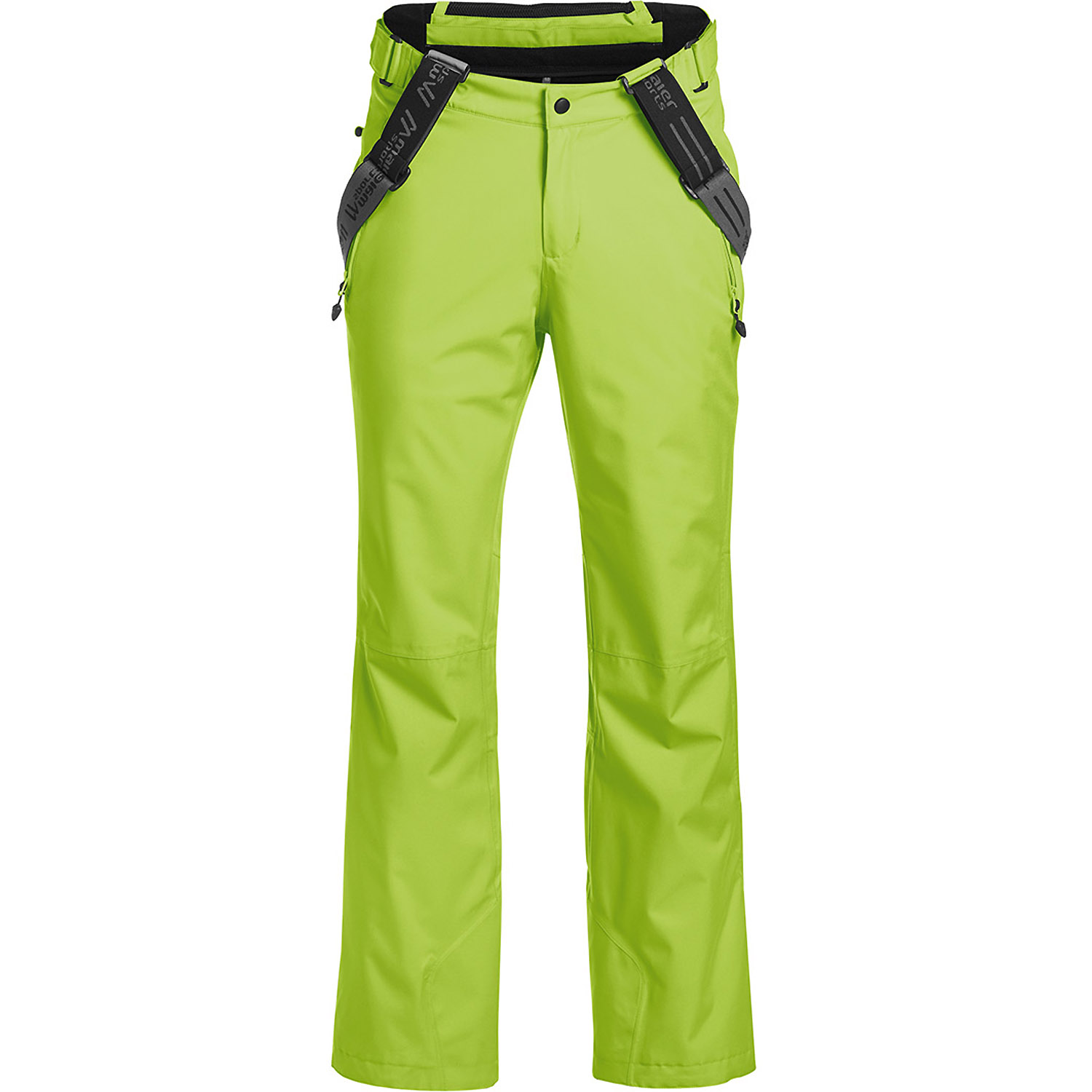 Maier Sports Anton light Skihose