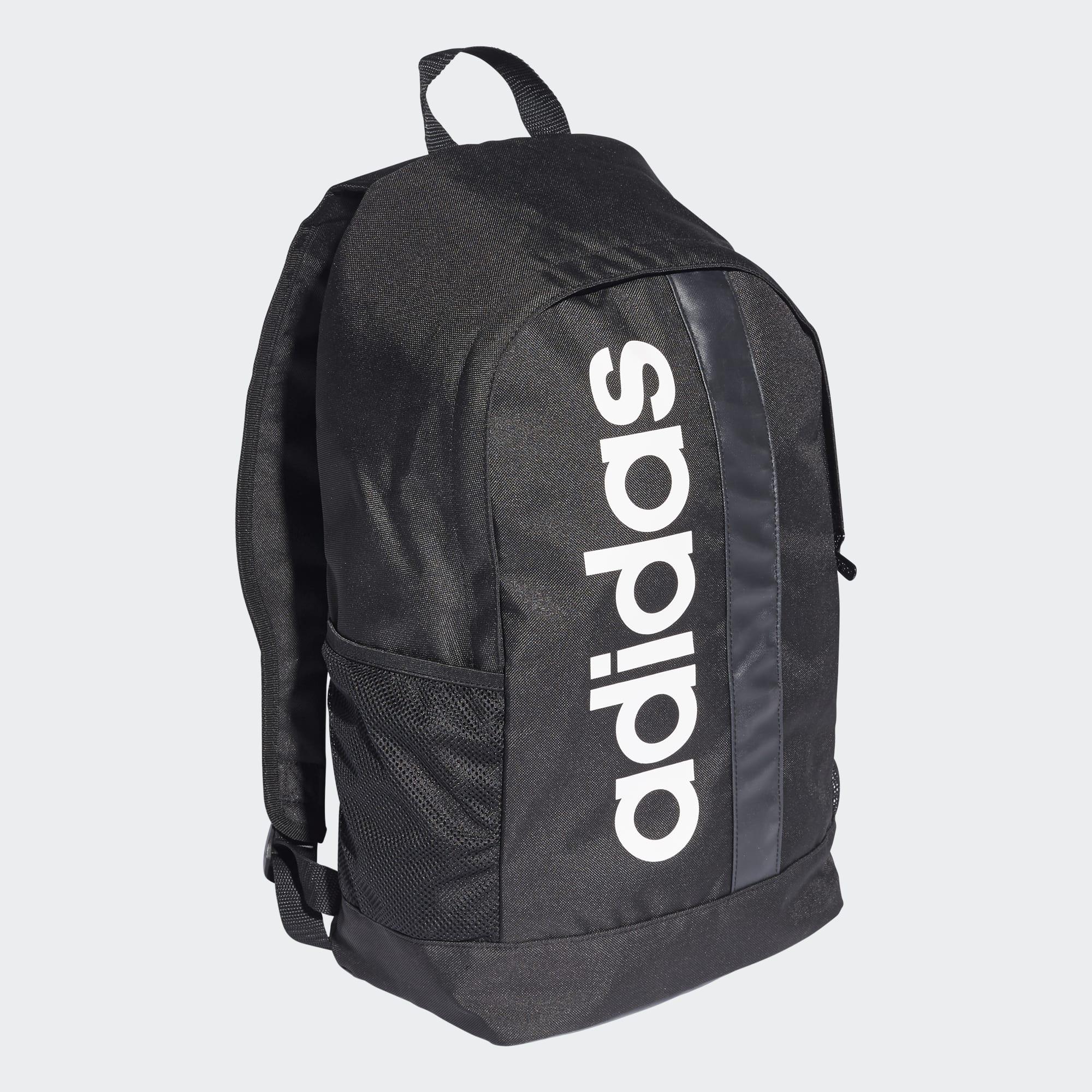 Adidas Linear Core Rucksack