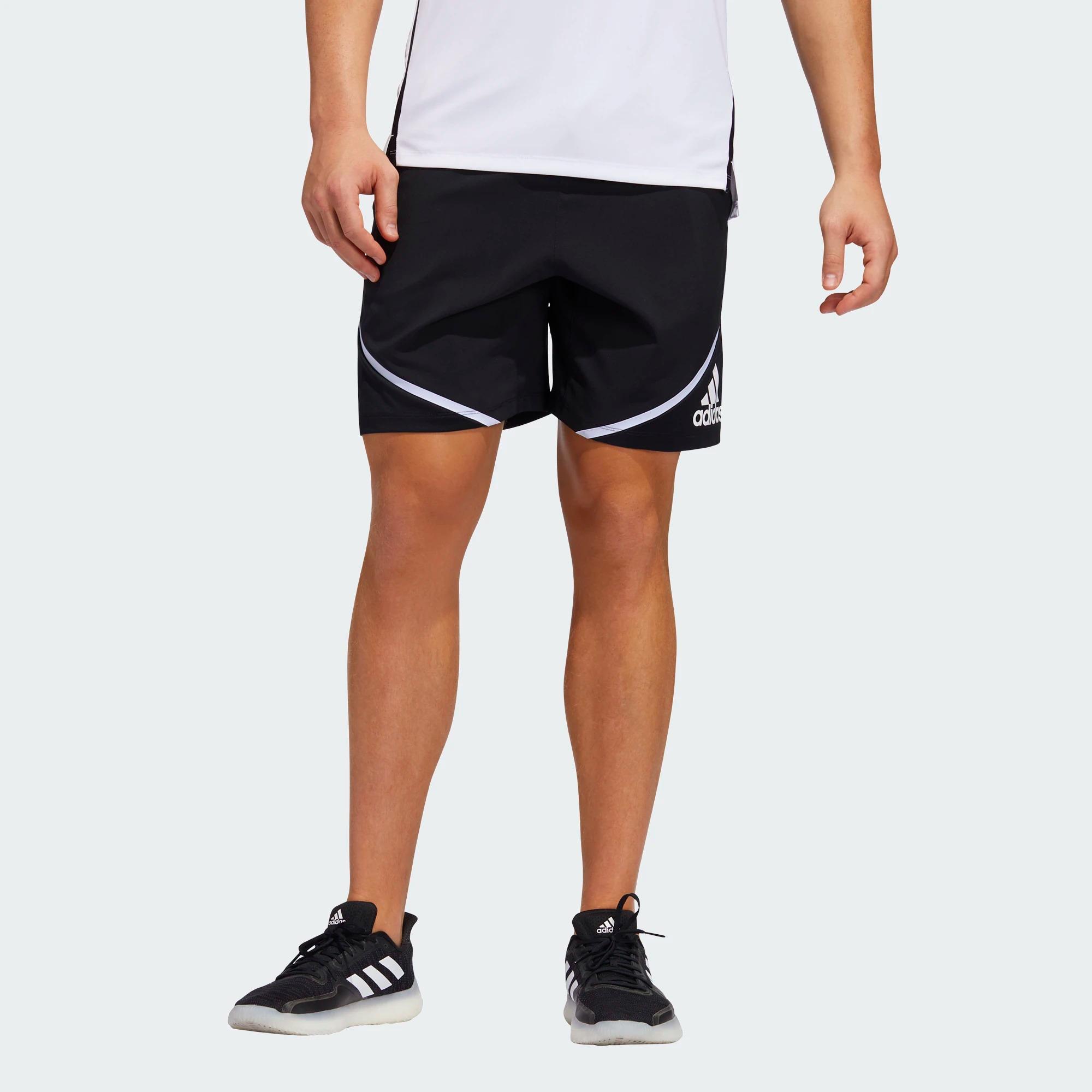 Adidas Primeblue Shorts
