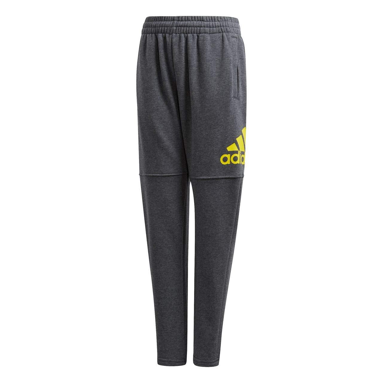 """Adidas Trainingshose """"Essentials Logo"""" für Jungen"""