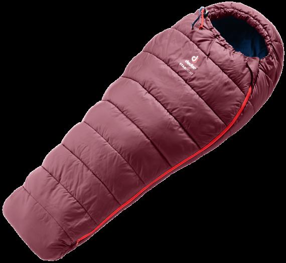 Deuter Starlight Kinderschlafsack