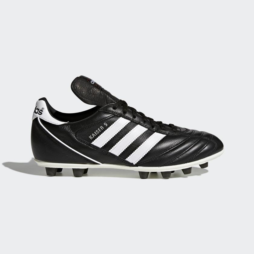 Adidas Kaiser 5 Liga Fußballschuh