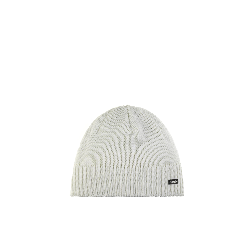 Eisbär TROP Mütze - weiß