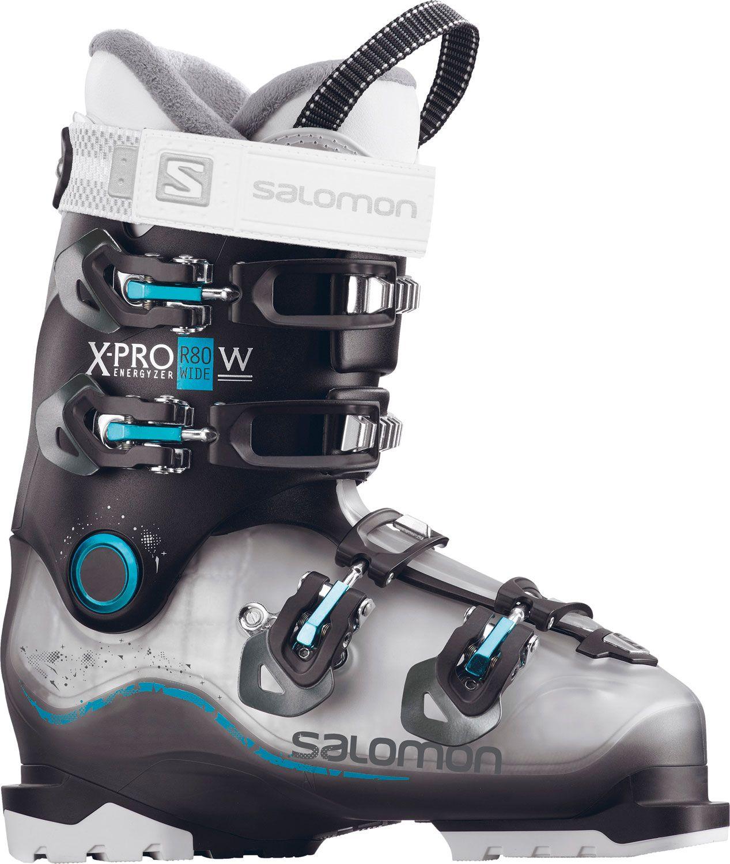 Salomon X Pro R80 Wide