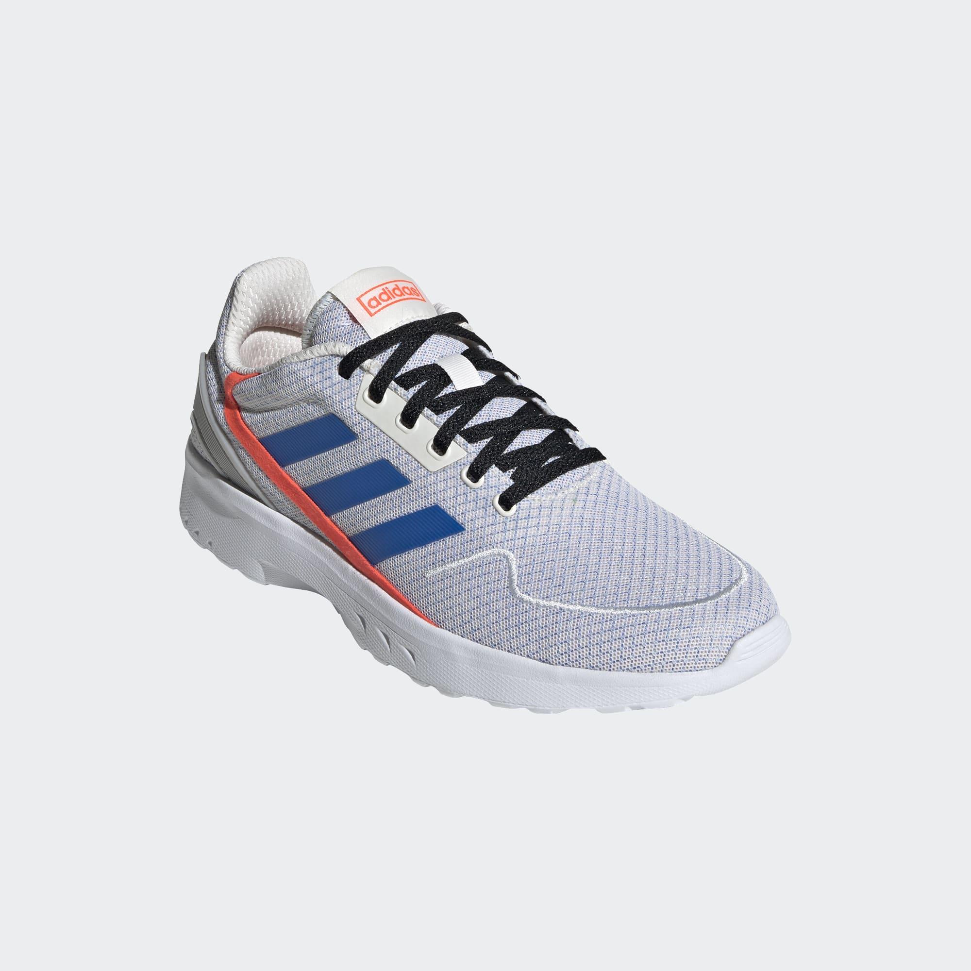 Adidas Nebzed Laufschuh