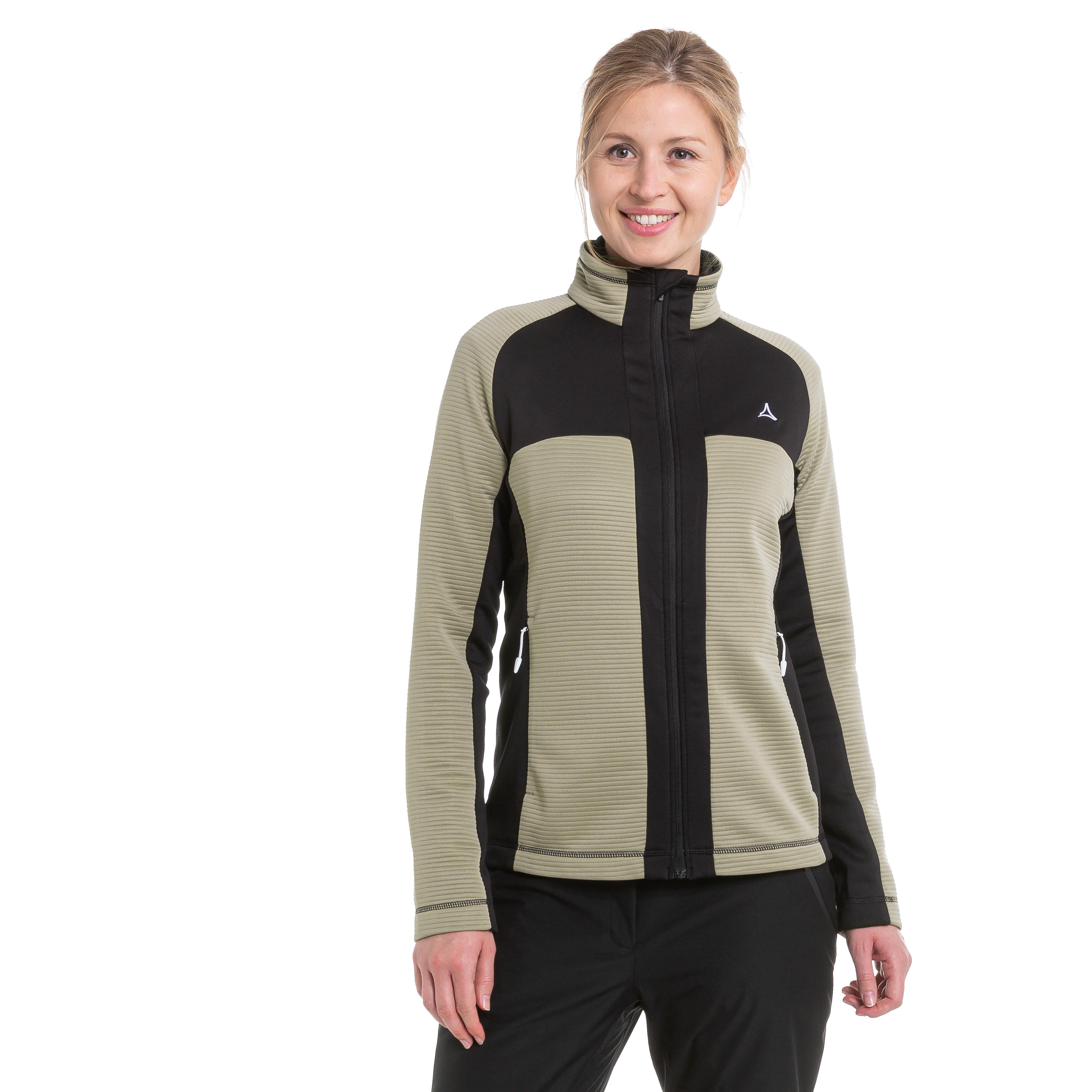 SCHÖFFEL Fleece Jacket Filzmoos L