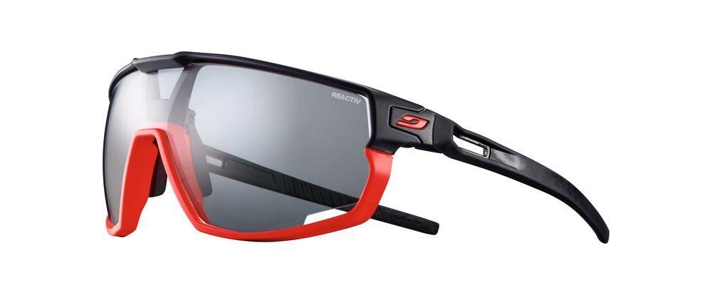 Julbo RUSH Sonnenbrille