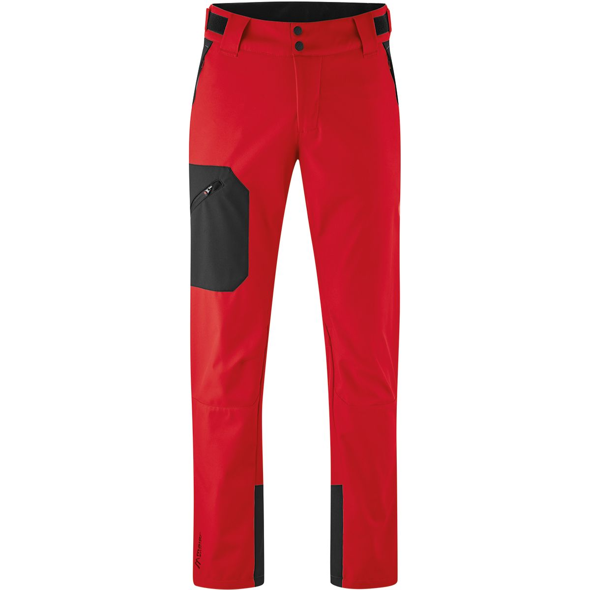 Maier Sports TEKTIT M Softshellhose