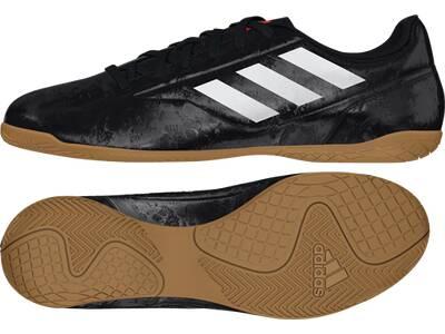 Adidas Herren Fußballschuhe Conquisto II IN