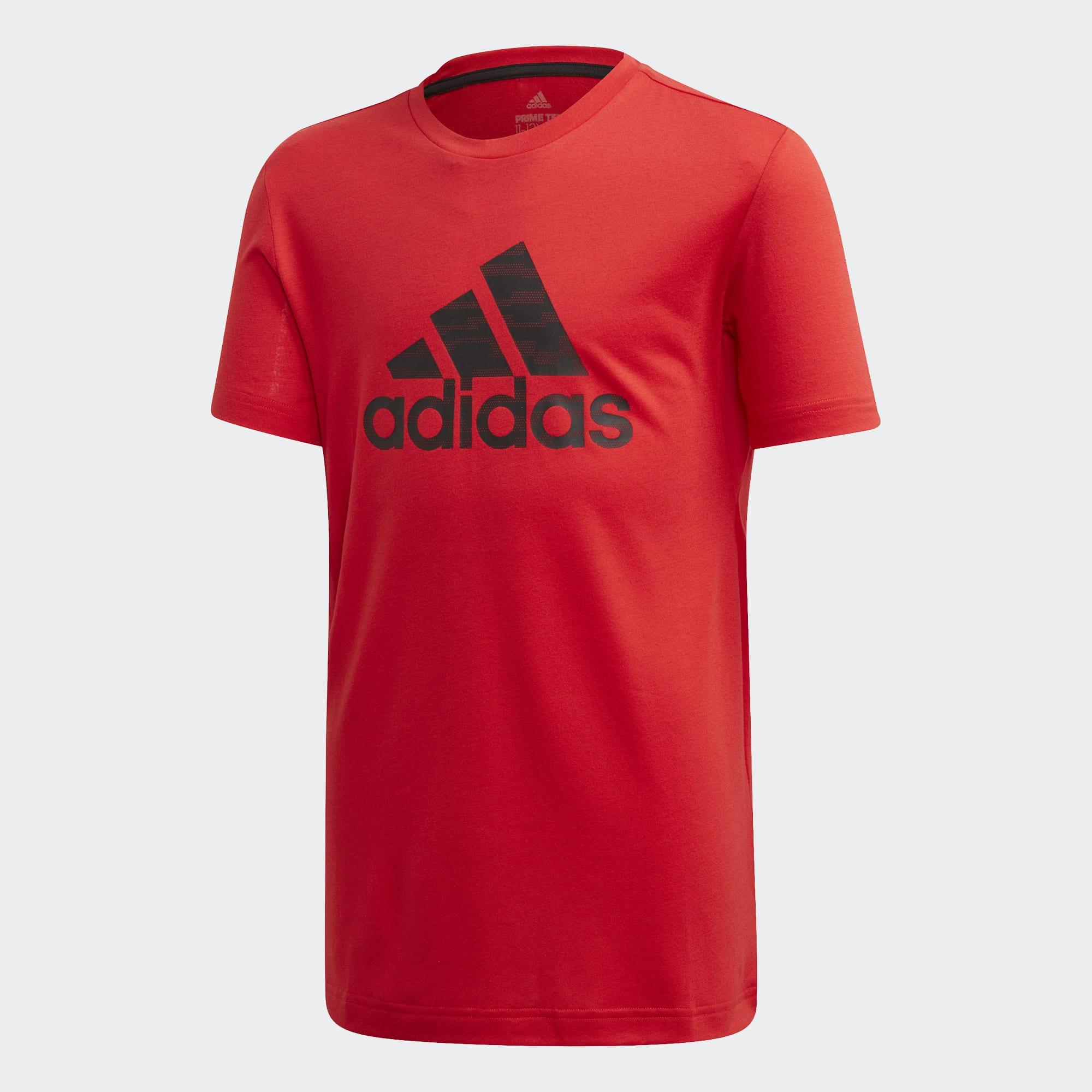 Adidas Prime T-Shirt für Jungen
