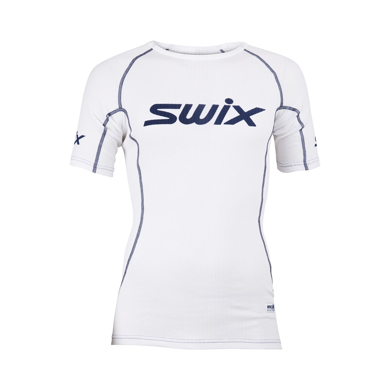 Swix RaceX M Funktionsunterwäsche