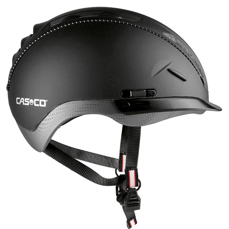 CASCO Roadster ohne SPEEDmask