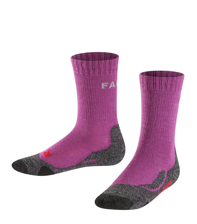 Falke TK2 Kinder Trekking Socken