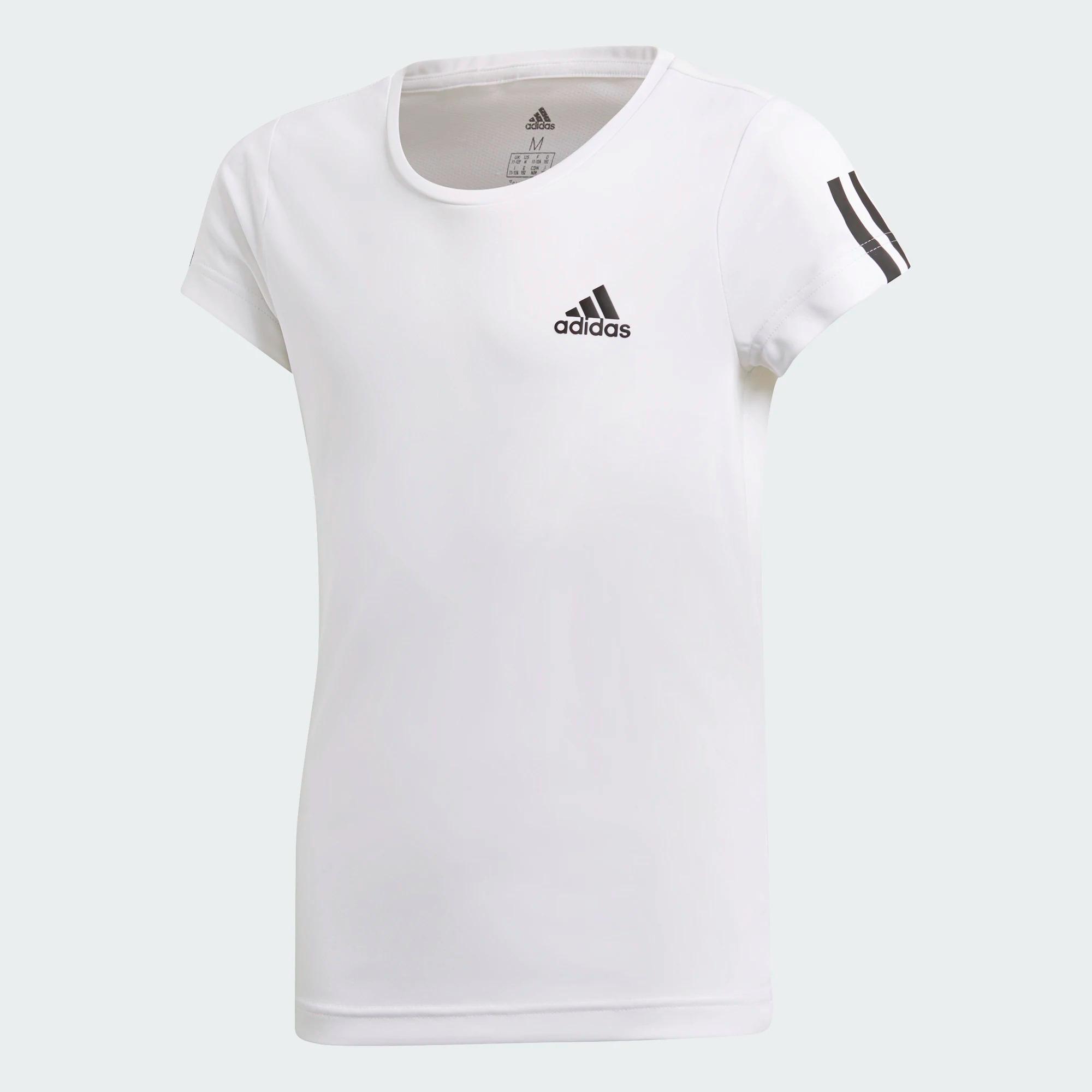 Adidas Equipment T-Shirt für Mädchen