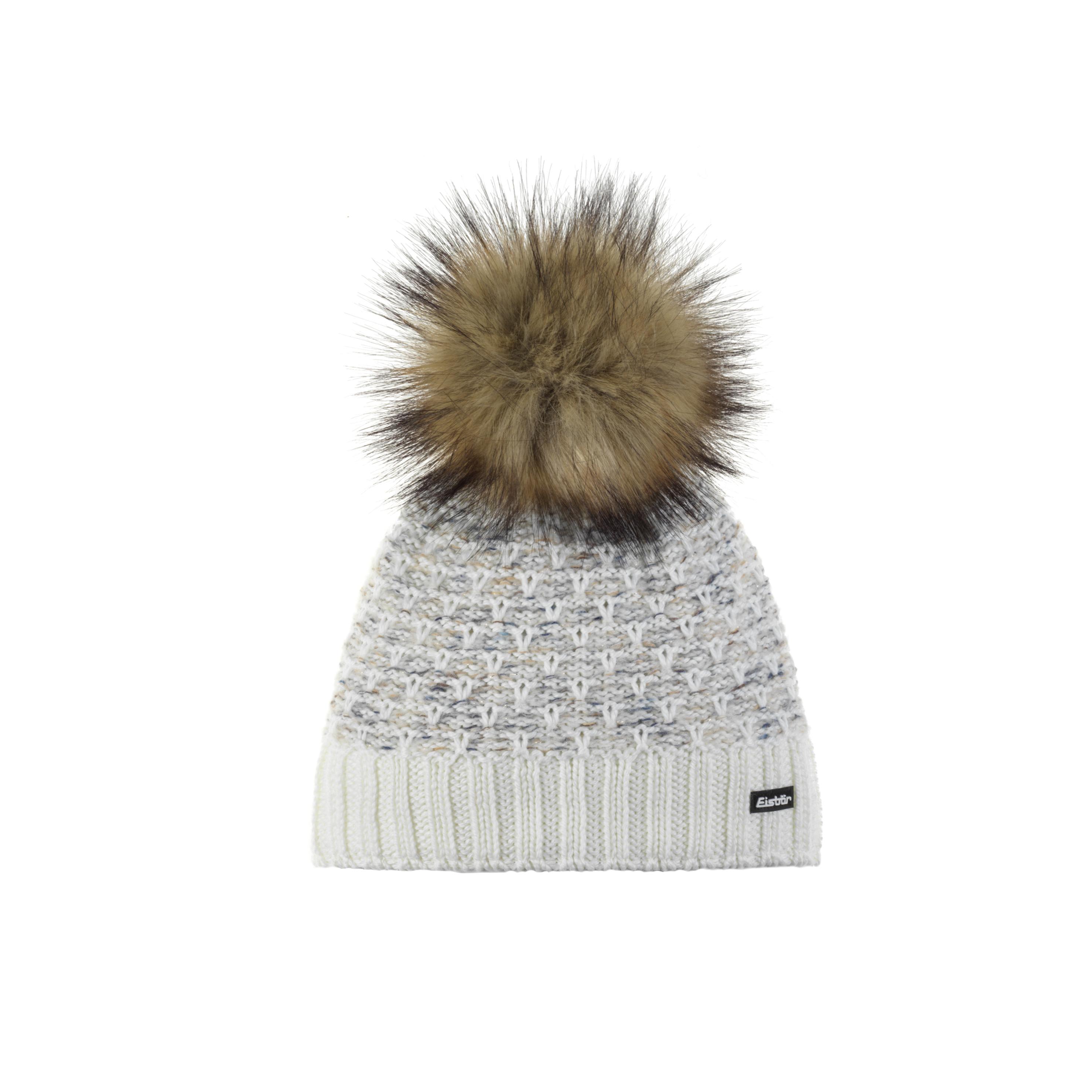 Eisbär Pansy Lux Mütze