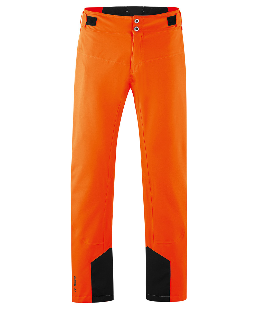 Maier Sports Neo Pants M Skihose