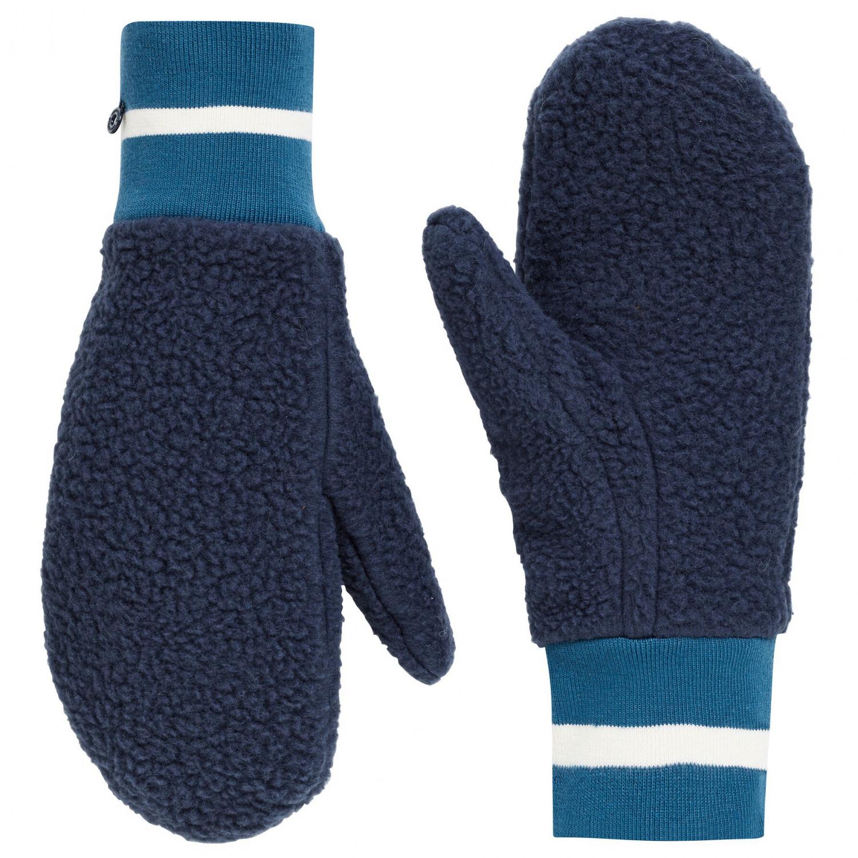 Kari Traa Røthe Mitten - Handschuhe Göße M