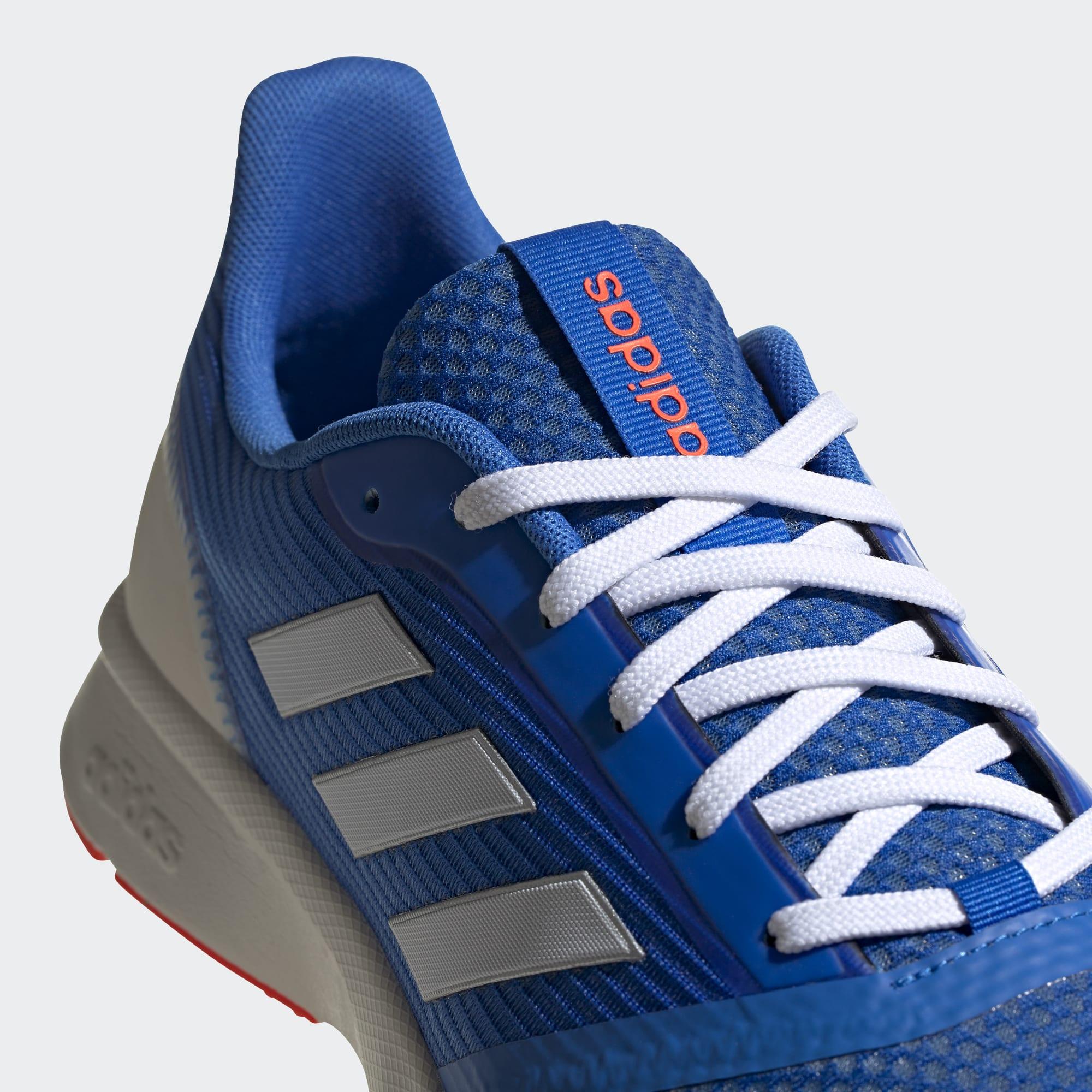 Adidas Nova Flow Laufschuh