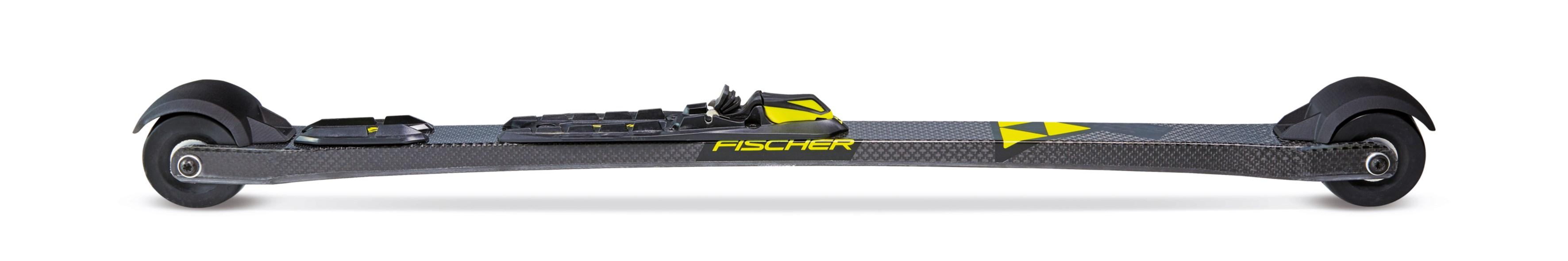 Fischer Speedmax Classic - Model Saison 21/22