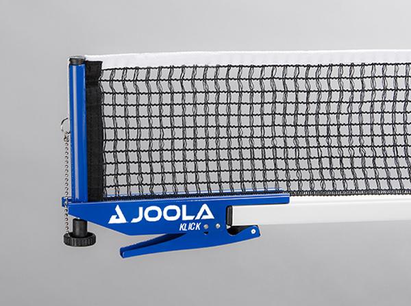 JOOLA KLICK  - Netz