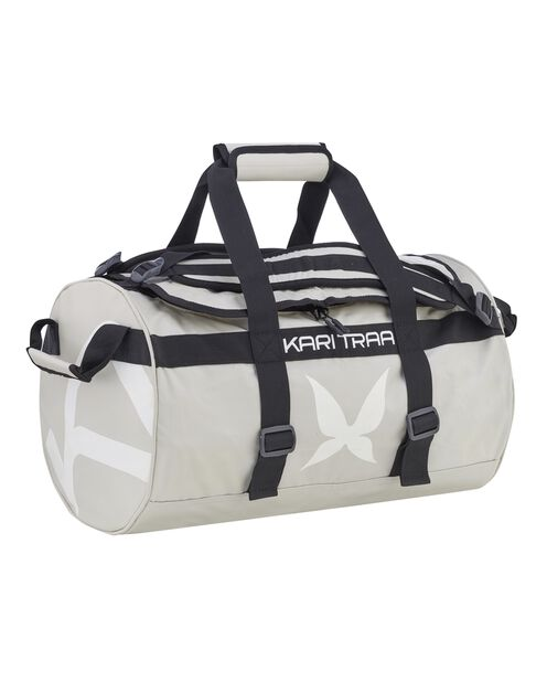 Kari Traa Kari 30L Bag - shell