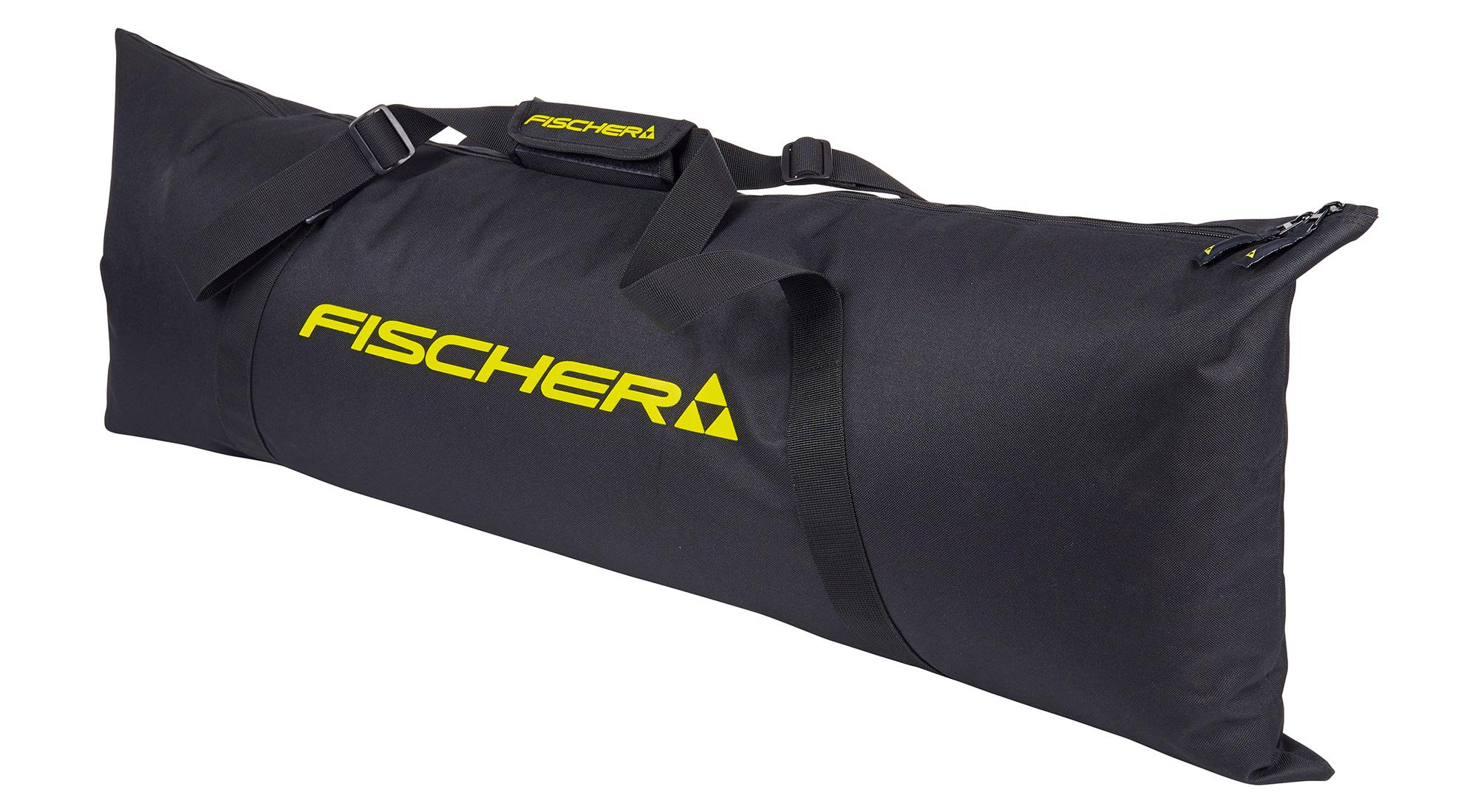 Fischer Rollerski Bag