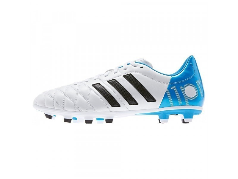 Adidas 11Nova TRX FG Fußballschuhe