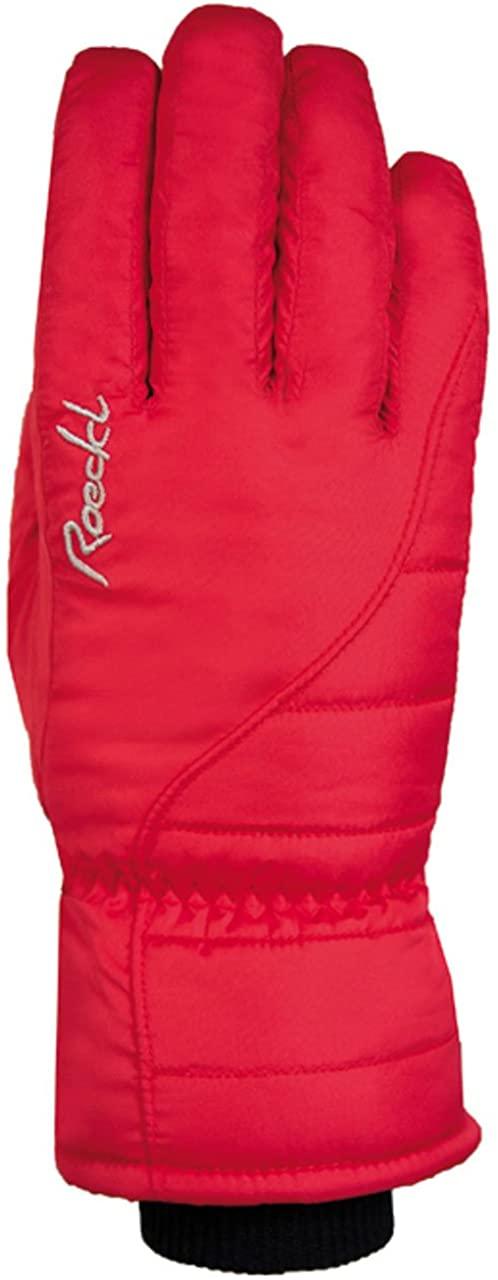 Roeckl Cervino GTX Damenhandschuhe