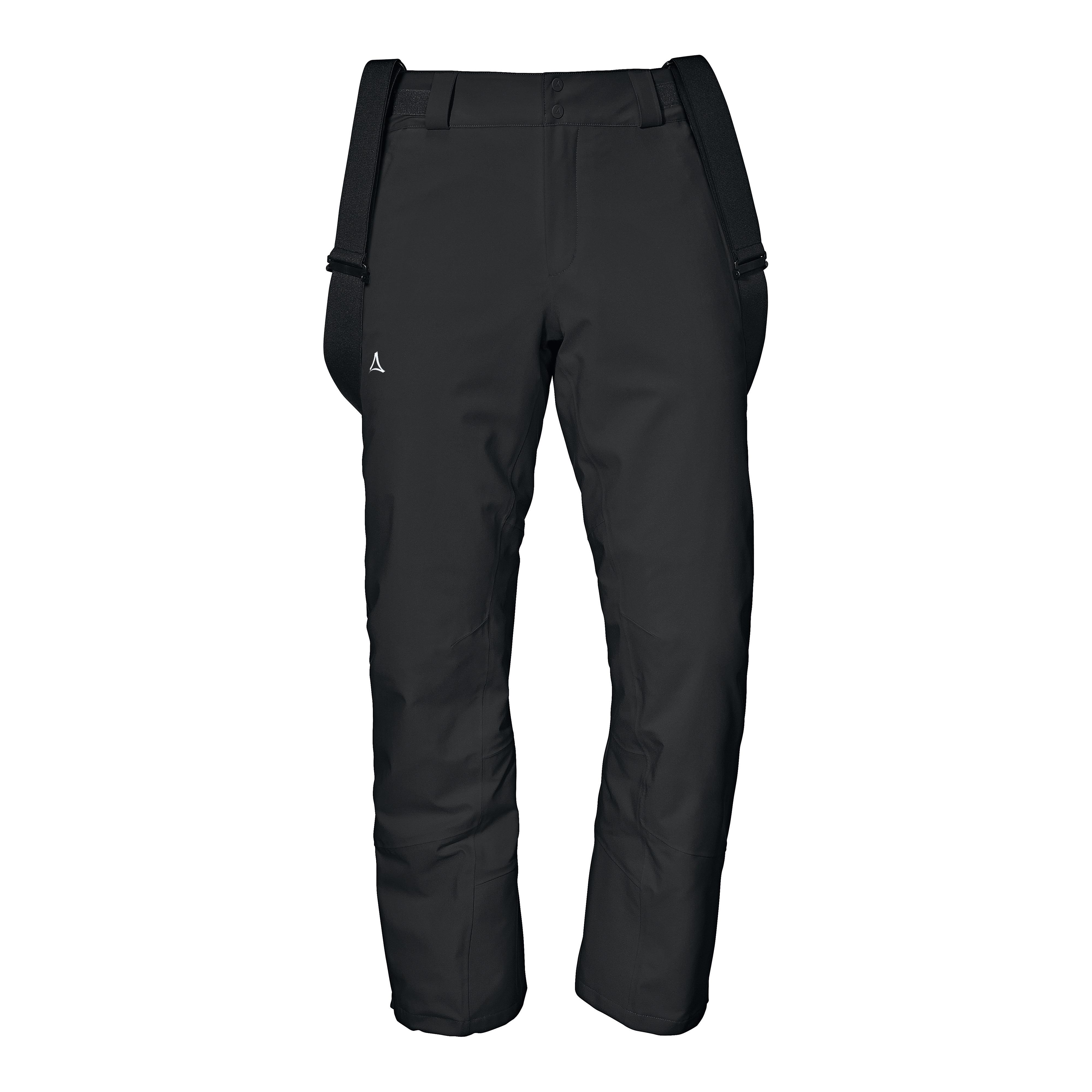 SCHÖFFEL Ski Pants Weissach M