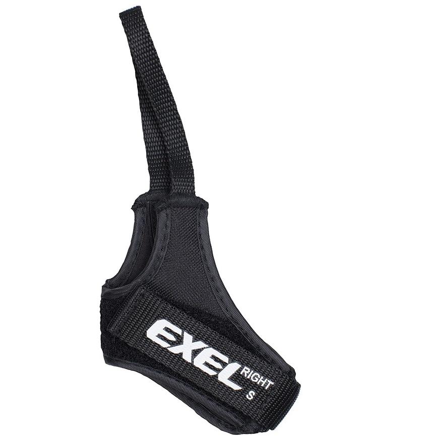 Exel Fusion Strap