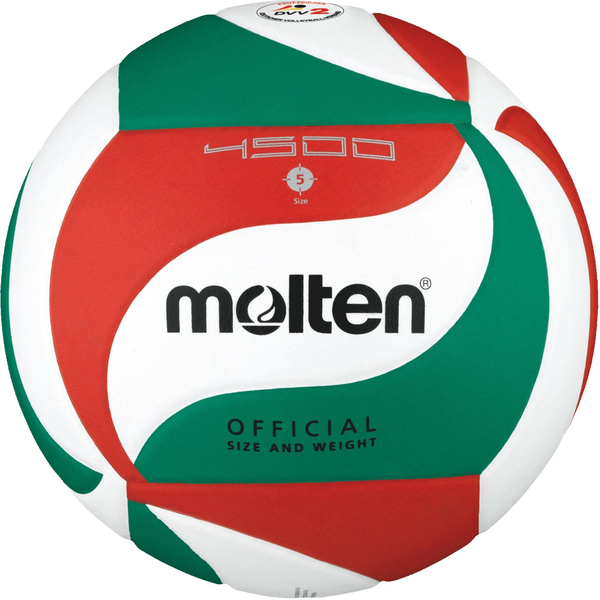 Molten Volleyball - Wettspielball