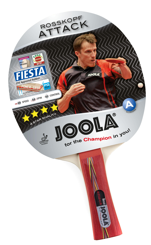 JOOLA  JOOLA ROSSKOPF ATTACK