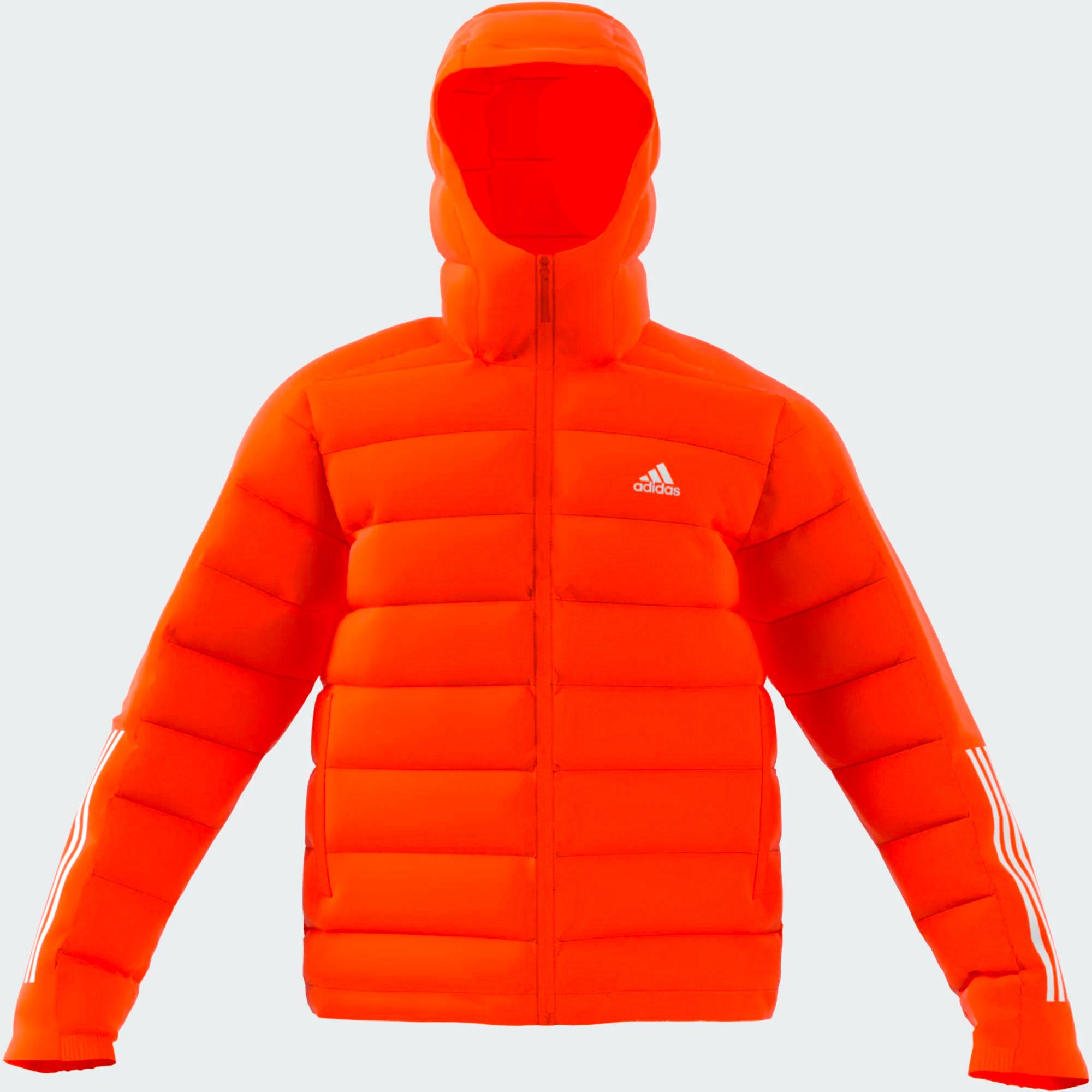 Adidas Itavic 3-Stripes 2.0 Jacke