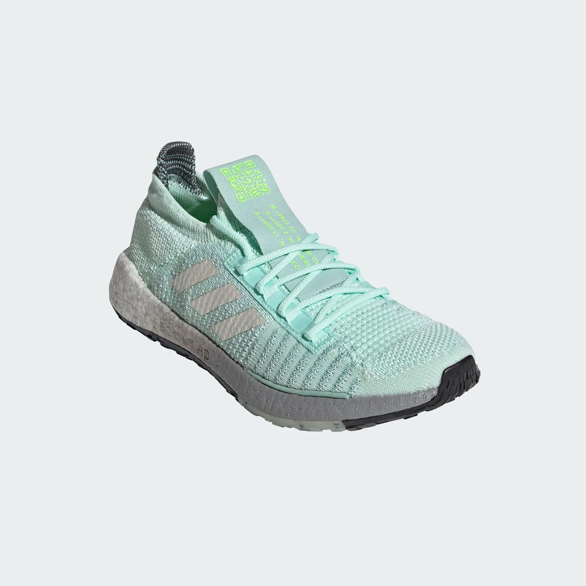 Adidas PULSEBOOST HD Damen Laufschuh