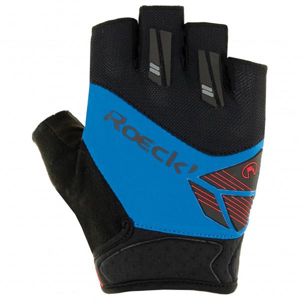 Roeckl Handschuhe Index