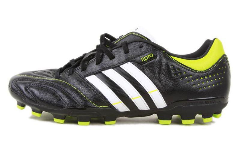 Adidas 11Nova TRX AG