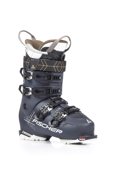 Fischer My RC Pro 105 Walk - Damen Skischuh