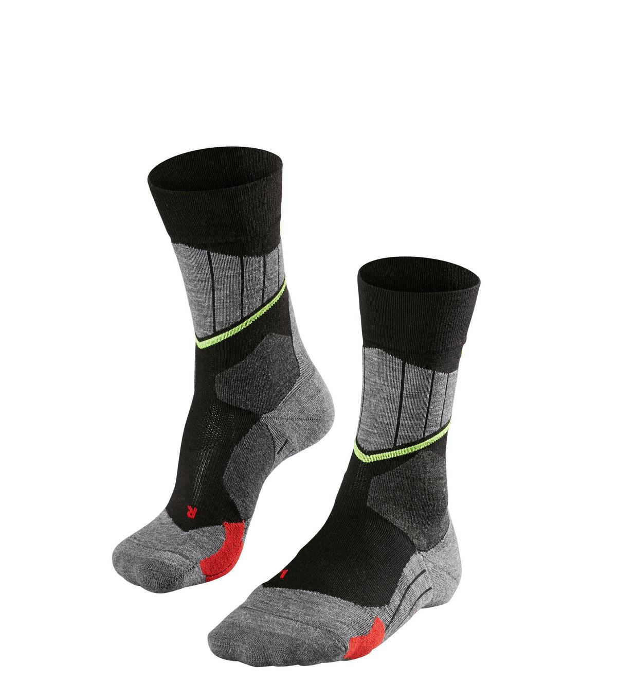 Falke SC1 Herren Skiing Socken