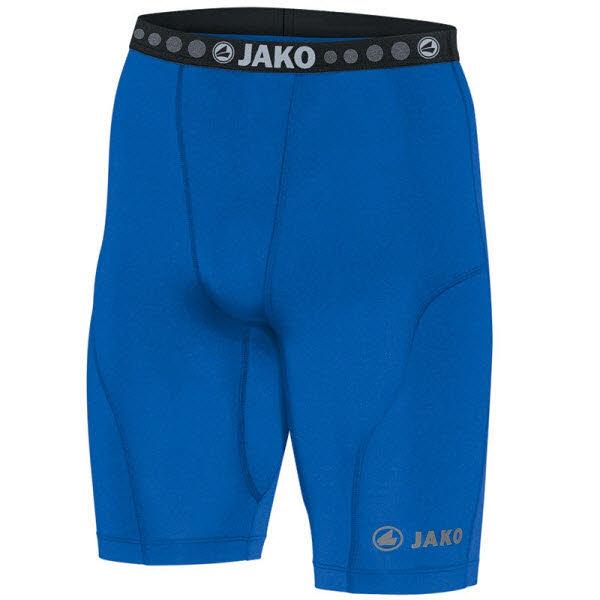 JAKO Short Tight Compression - Kompressionsbekleidung