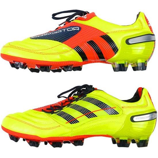 Adidas Predator X TRX FG