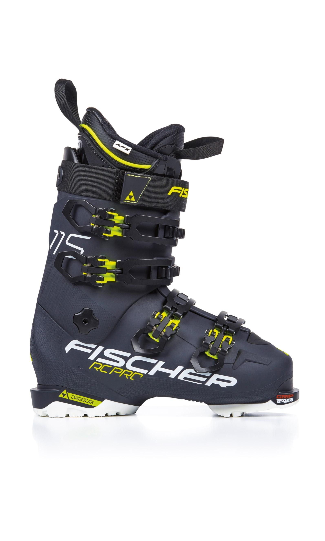 Fischer RC Pro 115 18/19