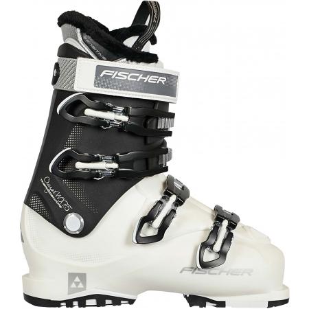 Fischer Cruzar W X 7.5 Damen Skischuh